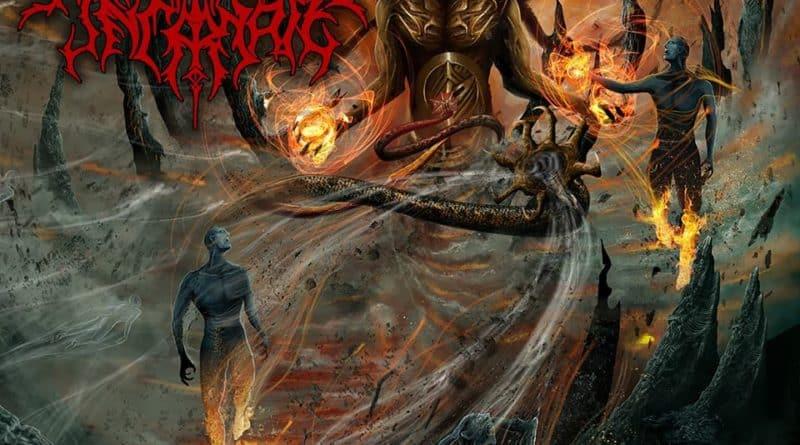 Astaroth 3