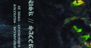 Dusk Split 2