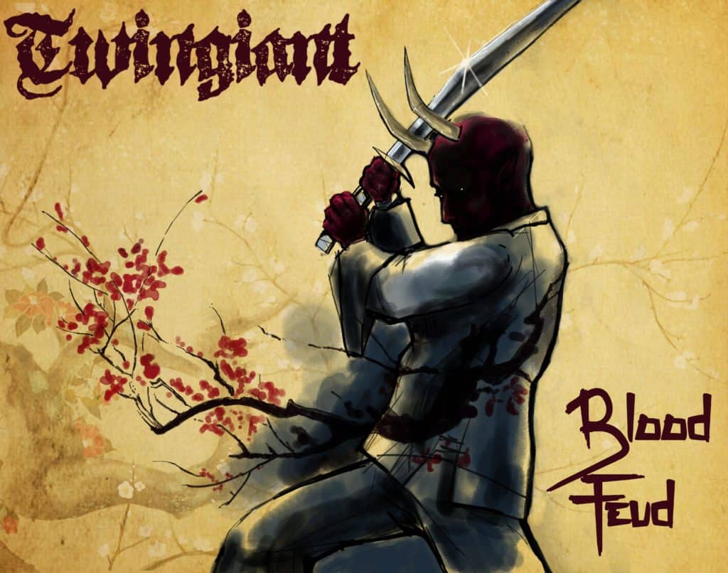 Twingiant 2
