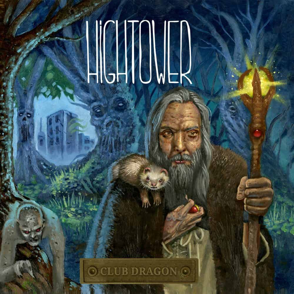 Hightower 2