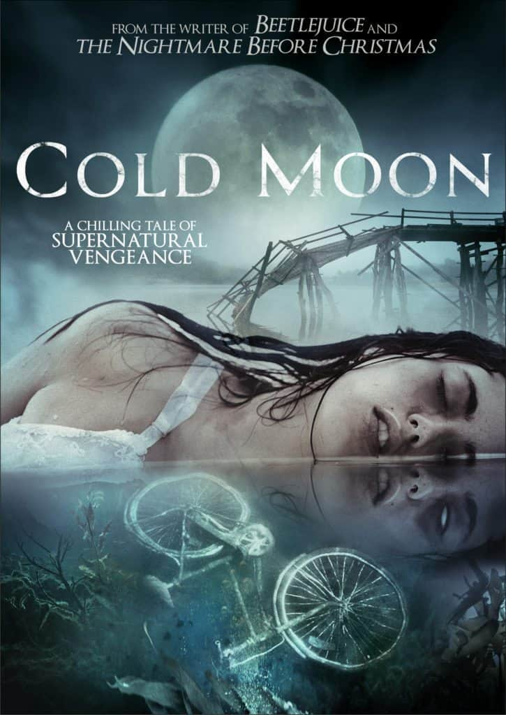 Cold Moon 5