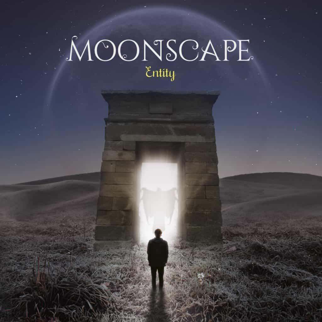 Moonscape 2