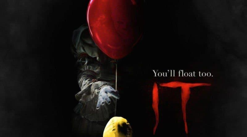 IT 12