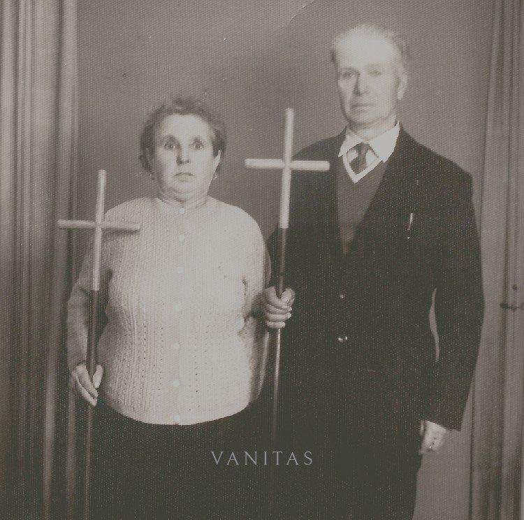 Vanitas 2