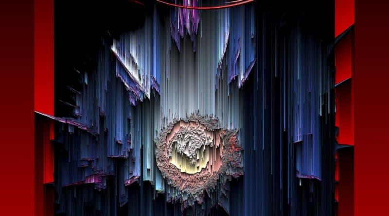 Inverted Serenity 2