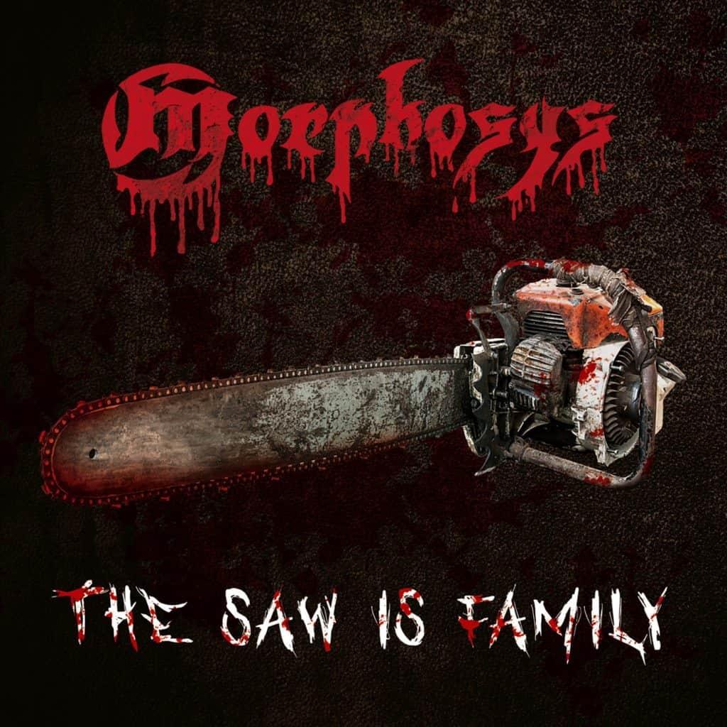 Morphosys 2