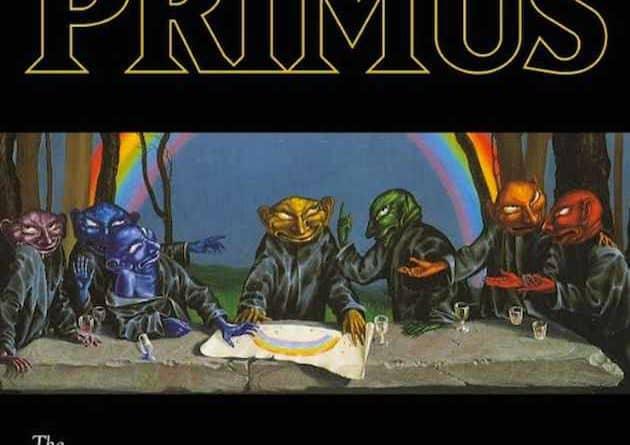 Primus 1