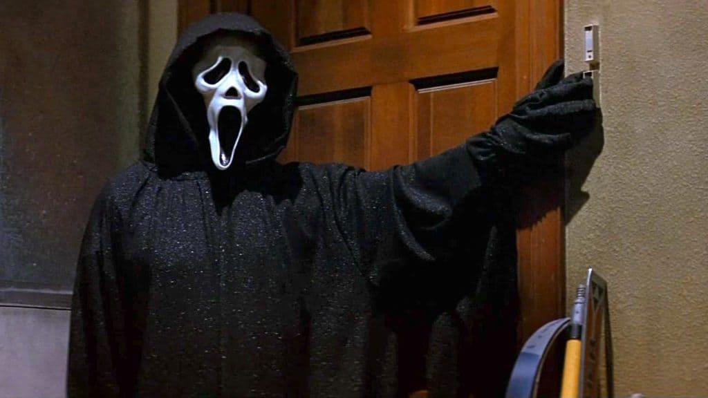 Scream 6