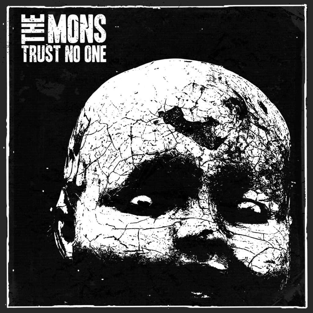Mons 2