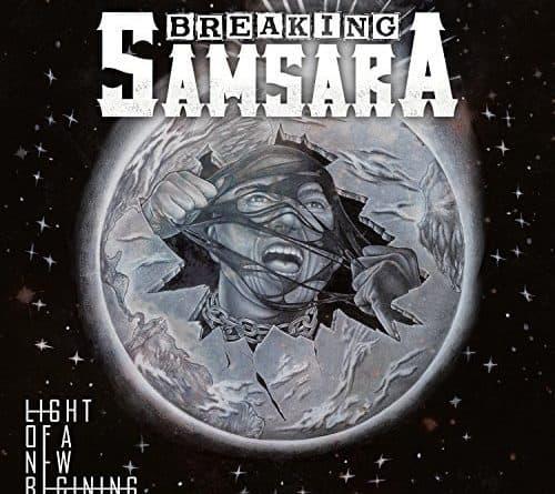 Breaking Samsara 2