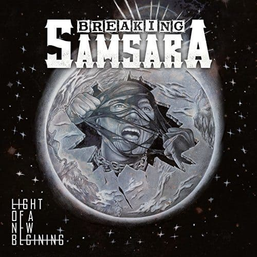 Breaking Samsara 2