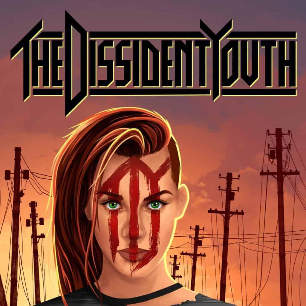 Dissident 2