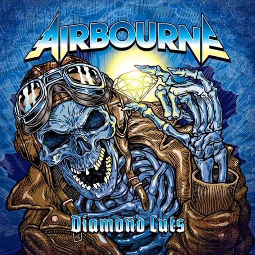 Airbourne 4