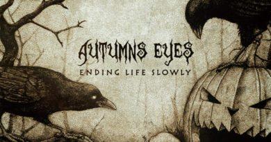 Autumns Eyes 1