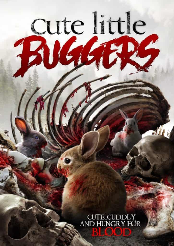 Buggers 2