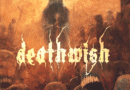 EP Review: Deathwish – Deathwish (Self Released)