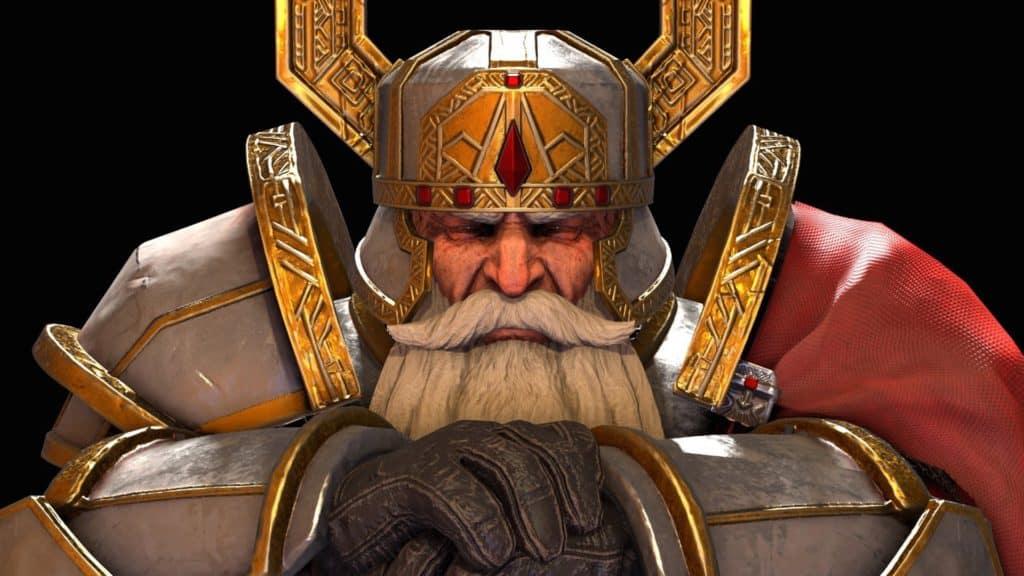 Dwarves 10