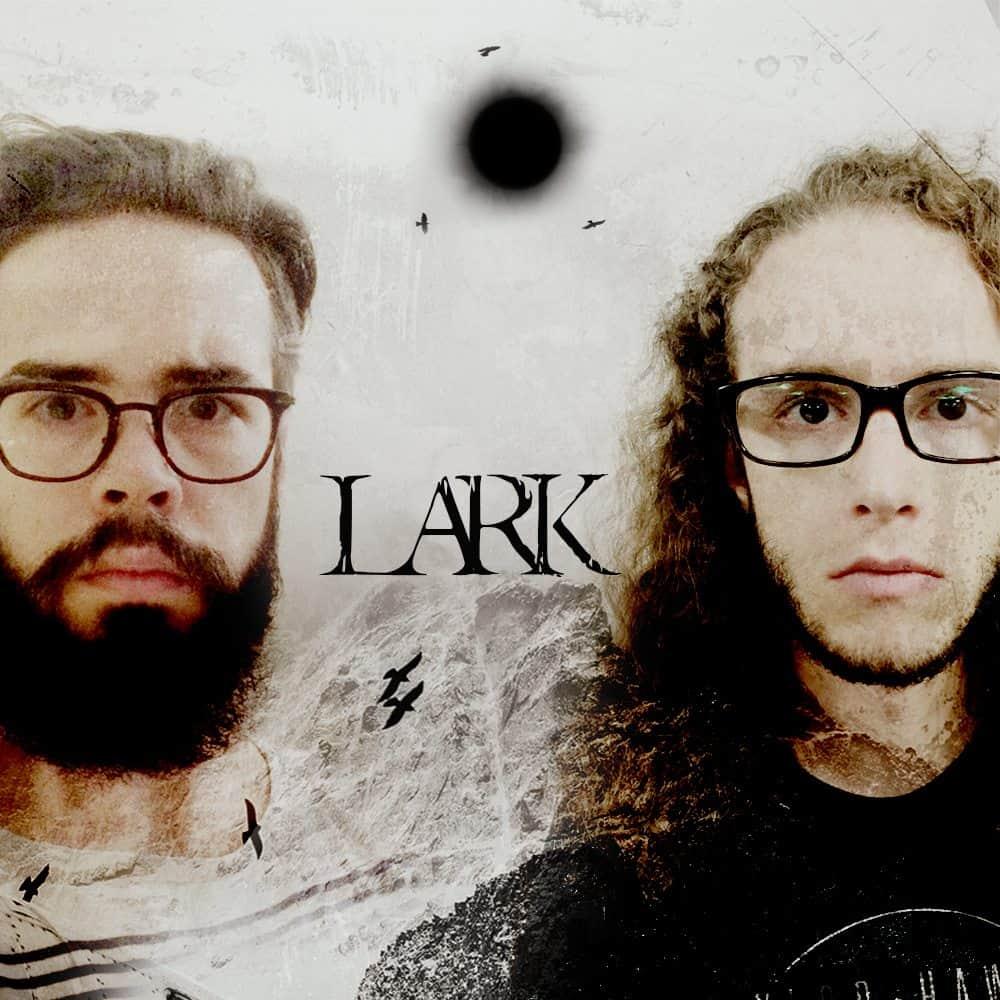 Lark 1