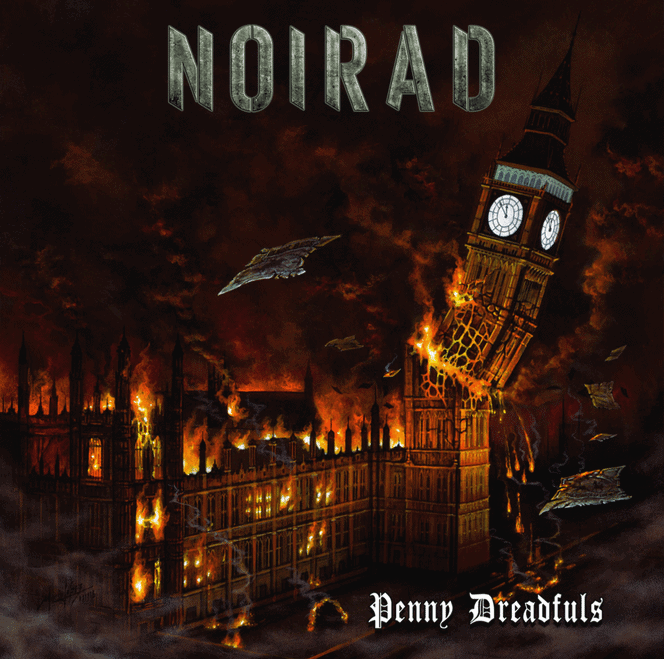 Noirad 2