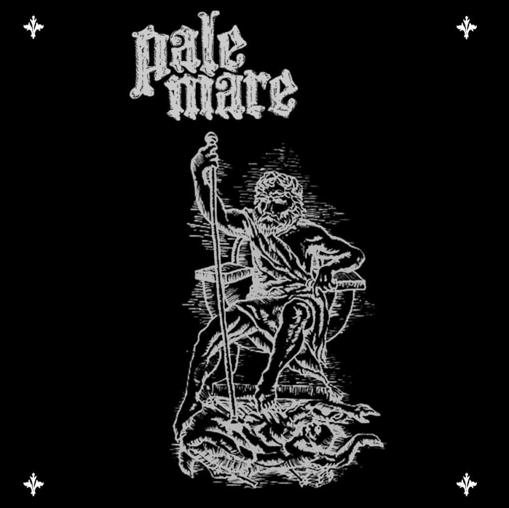 Pale Mare 2