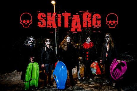 Skitarg 2
