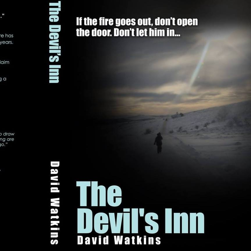 The Devil's Inn