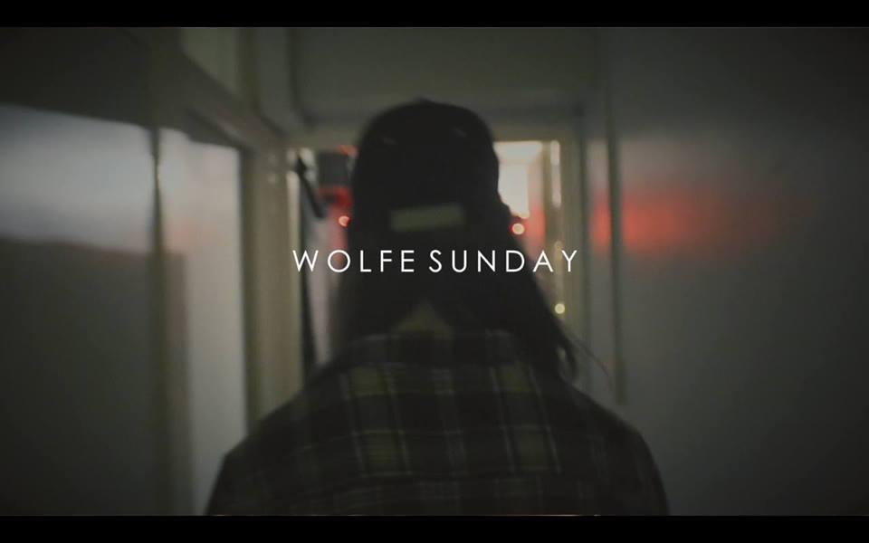 Wolfe Sunday 4