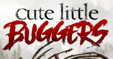 Buggers 1