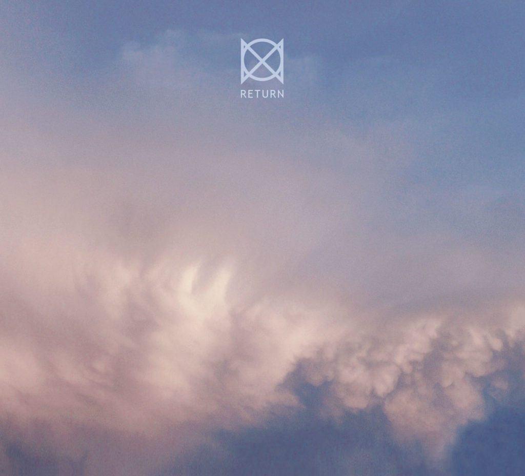 Ixion 2