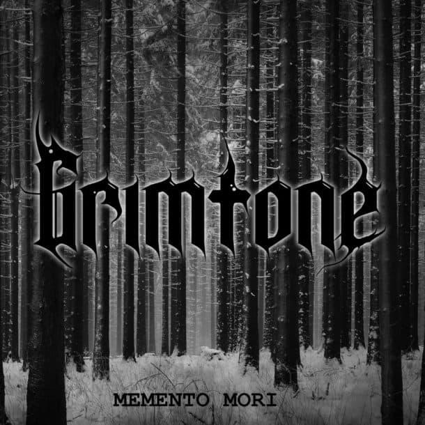 Grimtone 2