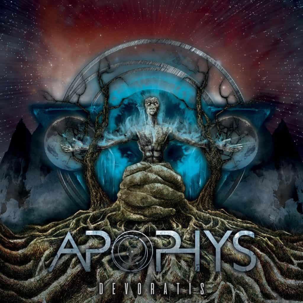 Apophys 2