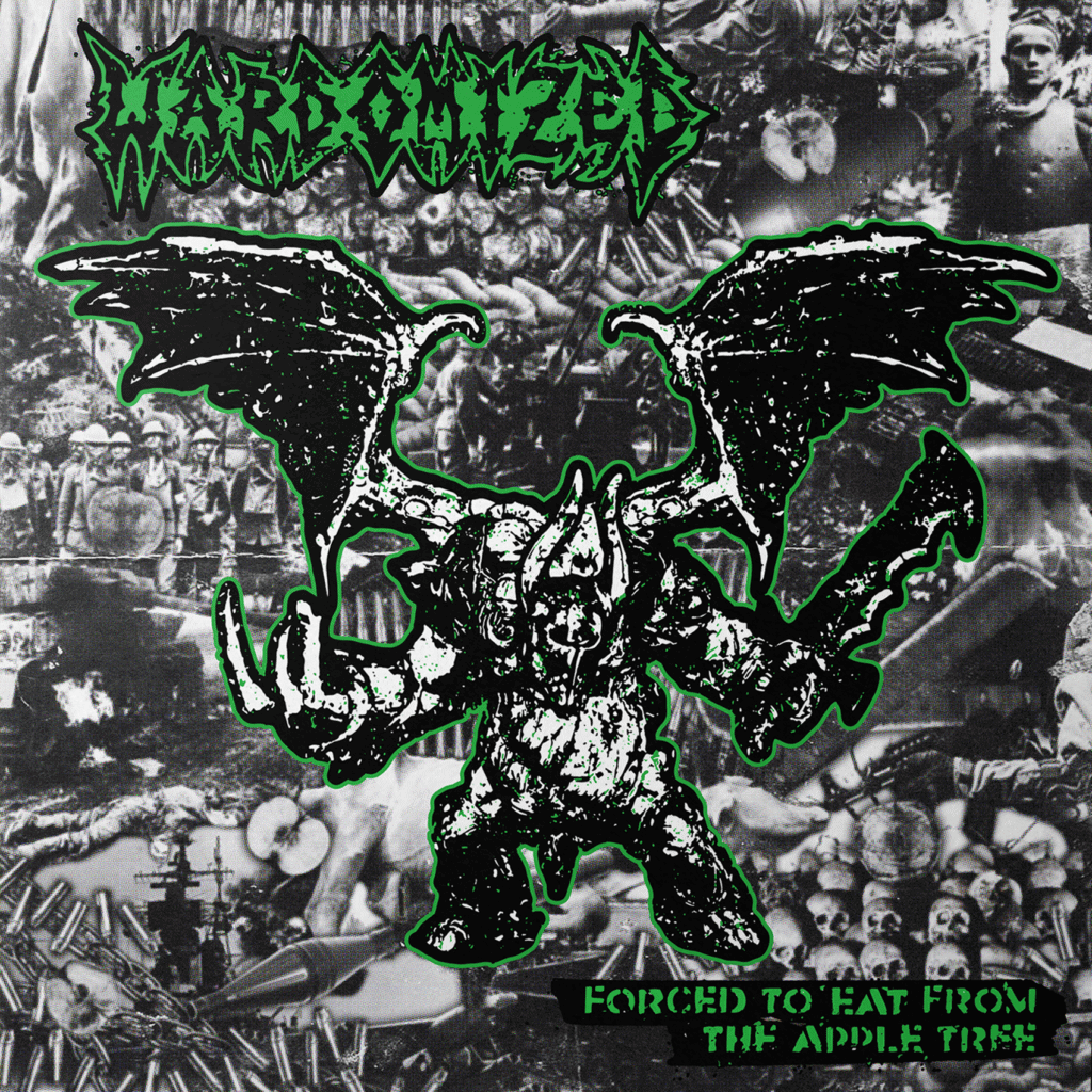 Wardomized 2