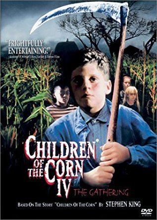 Corn 18