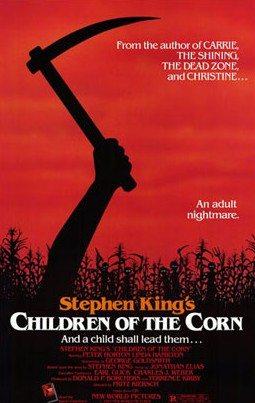 Corn 20