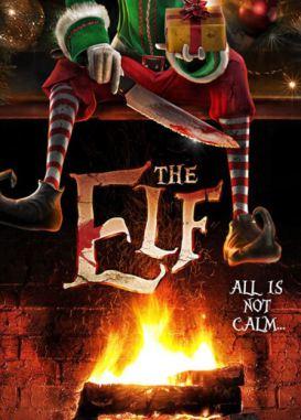 Elf 6
