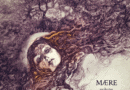 EP Review: Eschatos – Mære (Self Released)