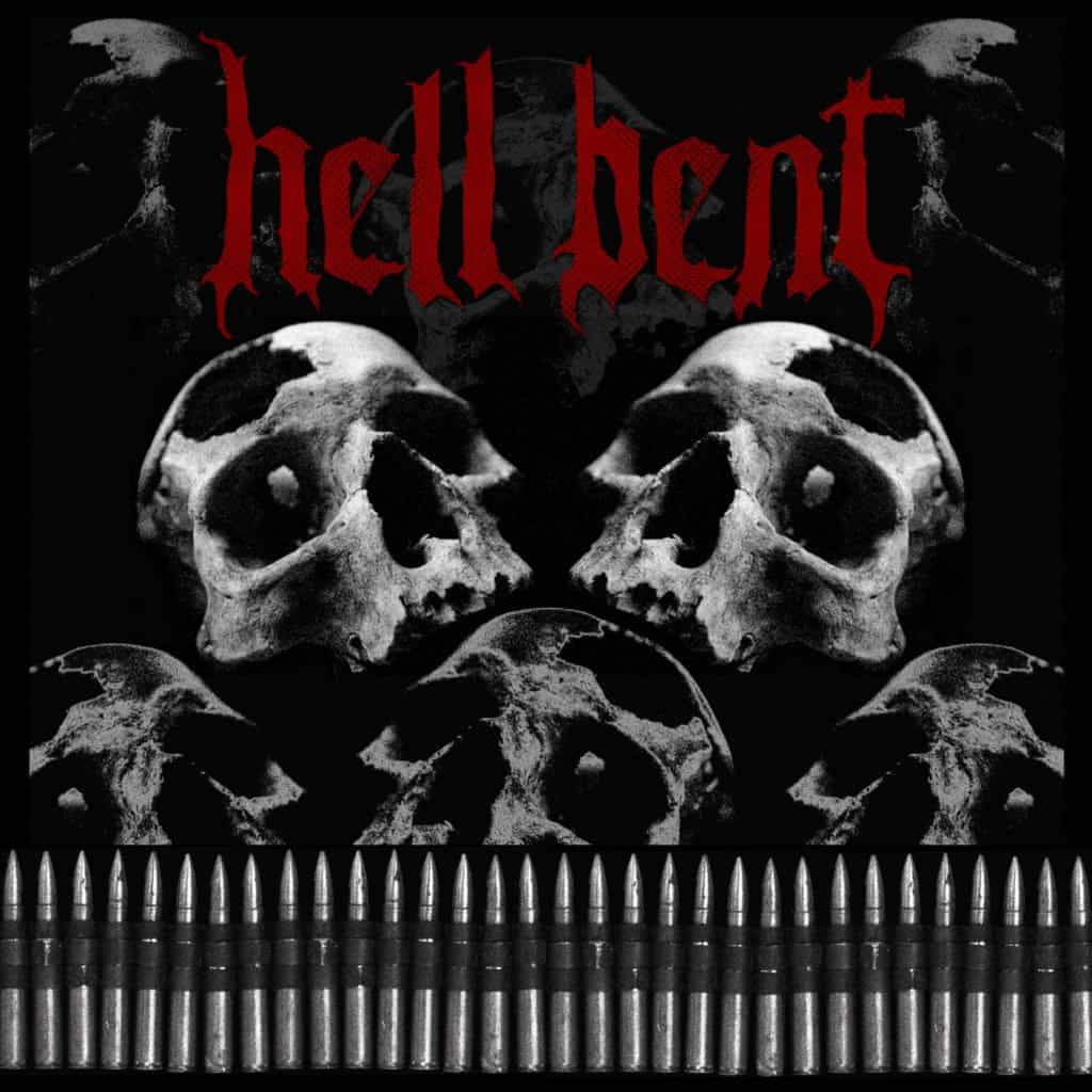 Hell Bent 2