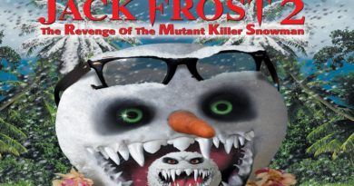 Jack Frost 2 1