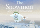 Game Review: The Snowman and the Snowdog (Mobile)