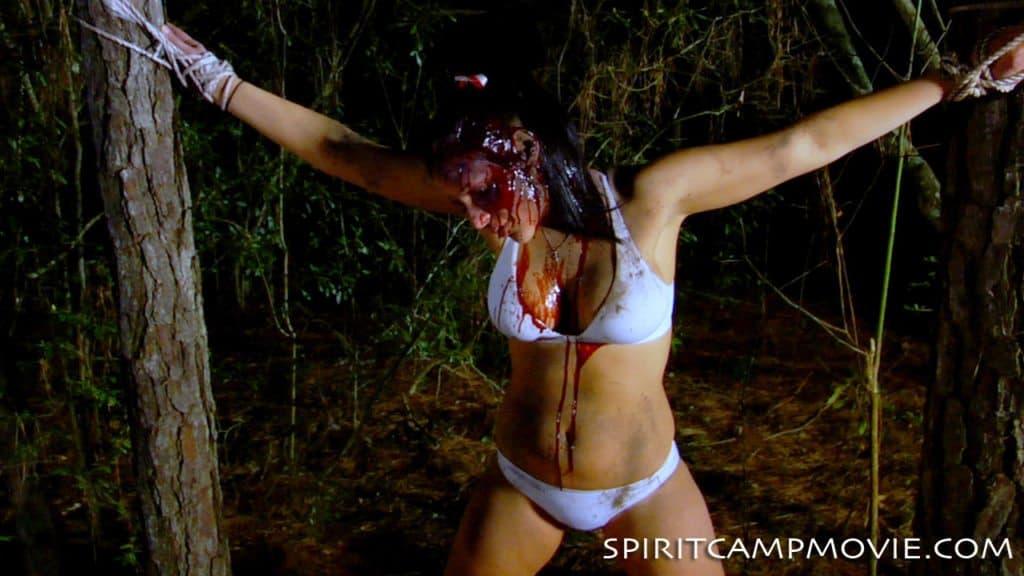 Spirit Camp 3
