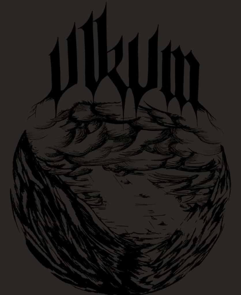 Ulkum 1