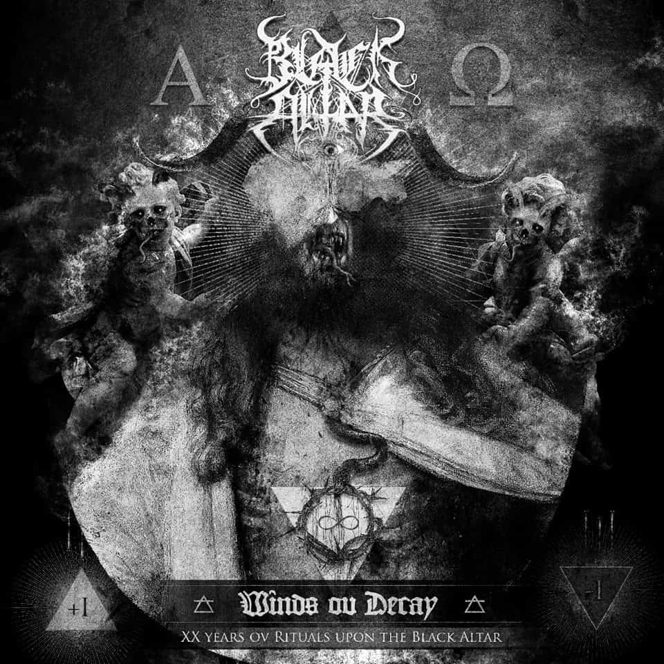 Black Altar 2