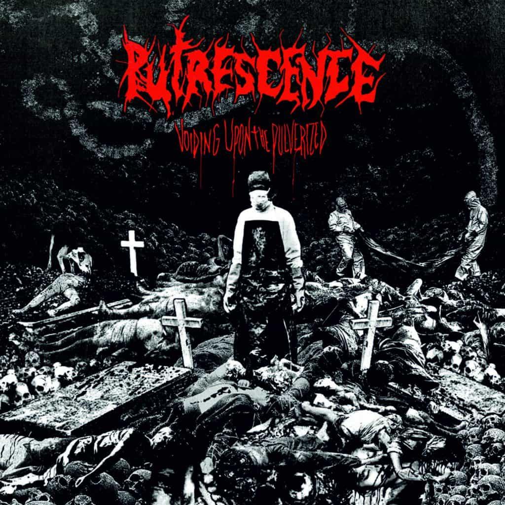 Putrescence 2