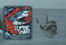 Horror Movie Review: Zombie Shark (2015)