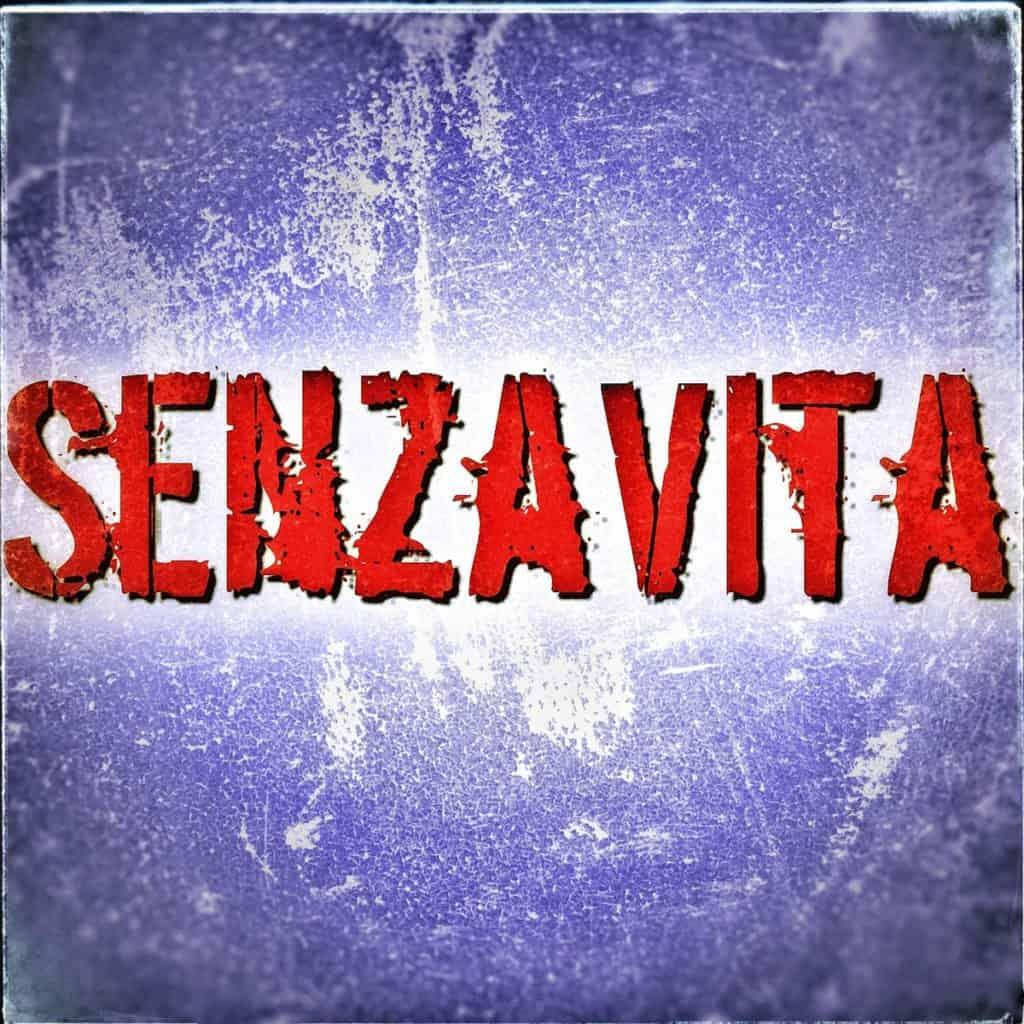SenzaVita 2
