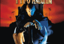 Horror Movie Review: The Pit and the Pendulum (1991)