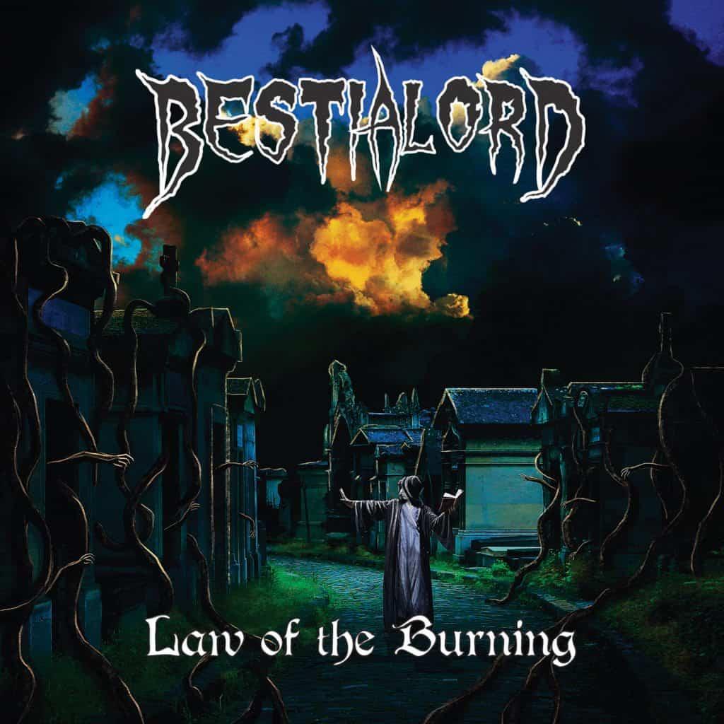 Bestialord 2