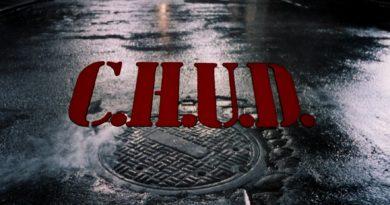 C.H.U.D. 1