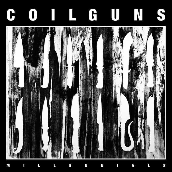 Coilguns 2
