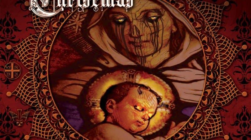 ep reviews 2015 before - Death Metal Christmas